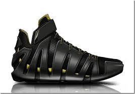interview with mark kokavec on designing shoes u0026 spikes