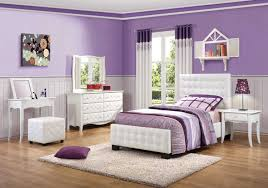 Upholstered Bedroom Furniture by Homelegance Sparkle Upholstered Bedroom Set White B2004 Bed Set