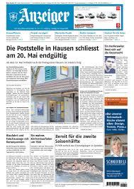 011 2017 by az anzeiger issuu