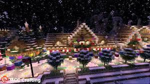 minecraft ps3 north pole christmas wonderland download