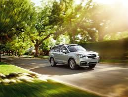 2017 subaru forester premium white 2017 subaru outback white images car images