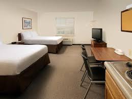 Comfort Suites Oklahoma City Hotel Woodspring Suites Oklahoma City Tin Del City Ok Booking Com