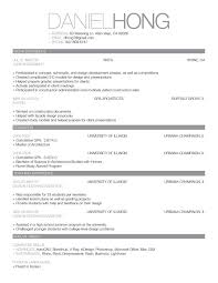 Oracle Dba Sample Resume For 2 Years Experience by 100 Create Resume For Free Resume Template 12 How To Make