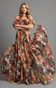 designer kleider designer kleider rot modische kleider in der welt beliebt