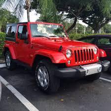 sahara jeep 2014 miura u0027s sahara build