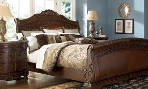 Roller Schlafzimmer Angebote Betten Bei Roller Sorgen Fr Einen Traumhaften Schlaf Und Absolute
