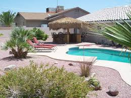 50 off nov 17 weekend enjoy our private p vrbo