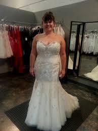 gatsby mermaid wedding dress naf dresses