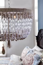 grandview gallery lighting home decor 142 best light it up images on pinterest lighting ideas
