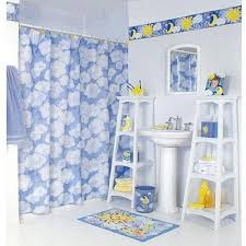 cute bathroom sets cute bathroom designs for kids with striped