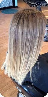 can you balayage shoulder length hair 40 blonde balayage looks herinterest com