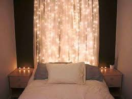 delightful photograph of favorite cool string lights for