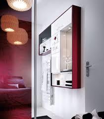 dressing chambre 12m2 suite parentale compacte mobalpa
