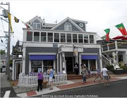 Massachusetts travel list images An afternoon in cape cod top ten travel blog our experiences jpg