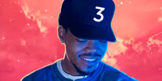 coloring book chance can i kick it coloring book by chance the rapper kicks to the