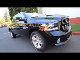 dodge ram brown color all colors dodge ram interior and exterior
