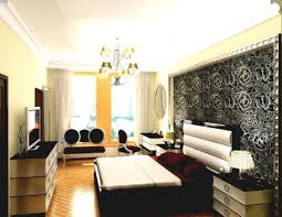 Bedroom Ideas For Men by Luxury Homes Interior Bedrooms For Men Luxury Apartment Bedroom