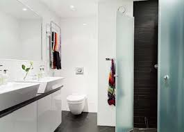 bathroom paint colors and designs choosing bathroom paint color