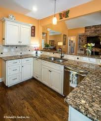 Kitchen Pass Through Window by Image Result For Cabinets Between Kitchen And Dining Room