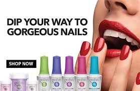 online wholesale nail products supplier professional nail supply