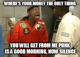 Martin Lawrence Meme - image tagged in martin lawrence imgflip