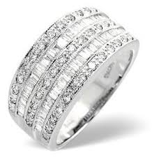 wide wedding bands wedding ring best 25 thick wedding bands ideas on