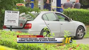 Red Roof In Durham Nc by Durham Police Officers Injured During Undercover Operation Abc11 Com