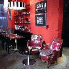 deco chambre ado theme york deco cuisine york idee dacco cuisine 0 indogate idee deco