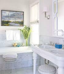 traditional bathroom design 20 traditional bathroom designs timeless bathroom ideas