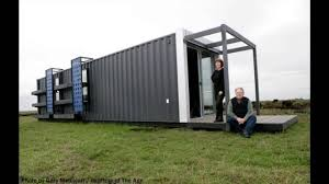 container home design ideas most beautiful houses made from