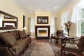 electric fireplace clearance binhminh decoration
