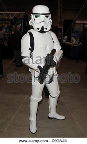 stormtrooper stock photos u0026 stormtrooper stock images alamy