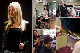 hollywood hair clinics located in kansas city mo anna thornton