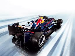 renault f1 wallpaper red bull renault rb3 f1 2007 photo 27348 pictures at high resolution