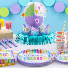 baby shower party supplies party warehouse party supplies silver md