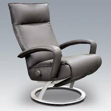 lafer recliners usa best reviews full service u2013 modernpalette