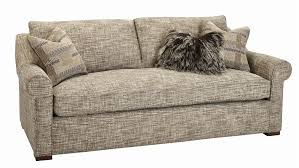 single cushion sofa best of mainstays 1 piece stretch fabric sofa