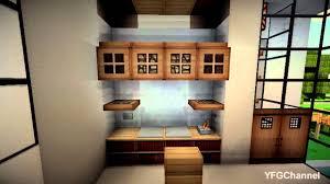 Minecraft Modern Bathroom Minecraft Modern Bedroom Furniture Ideas In Real Bathroom