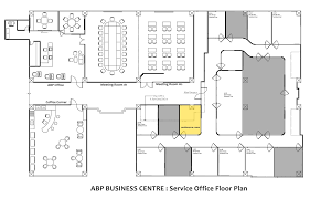 business floor plan u2013 gurus floor