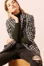 women u0027s clothing tops dresses jackets u0026 more forever21