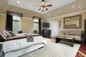 bedrooms splendid tray ceiling designs bedroom tray ceiling with