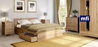 oak bedroom furniture sets modern at home interior designing