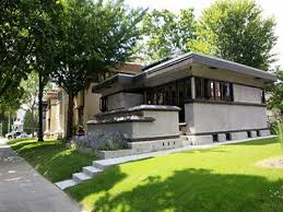 frank lloyd wright inspired house plans 100 santa fe style house plans search luxury model homes