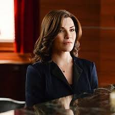 goodwife hair styles 186 best alicia florrick images on pinterest business outfits