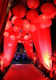 Wedding Entrance Backdrop 18 Best Reception Decor Images On Pinterest Marriage Indian