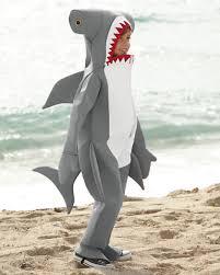 Shark Boy Halloween Costume Hammerhead Shark Boys Costume Peces Shark Boy