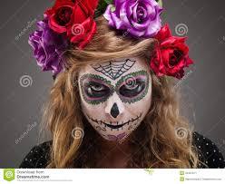 jinx foam latex appliances halloween makeup scream team popular