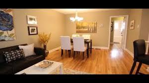 1270 highgate road ottawa ontario 3 plus 1 bedroom renovated