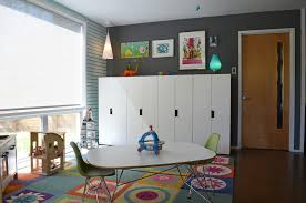 Kids Classroom Rugs Classroom Rugs In Midcentury Dallas With Outdoor Kids Play Area