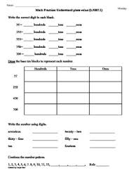 printables common core 4th grade math worksheets ronleyba
